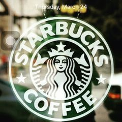 Sbux2801_I35_Hwy121_Lewisville