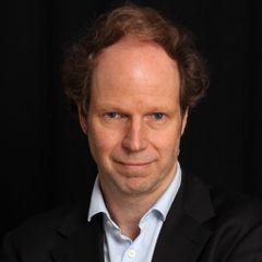 Marc van O.