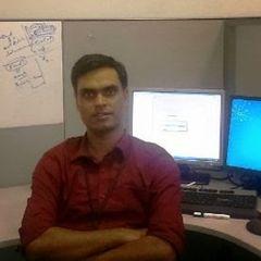 NAWAL Kishor M.