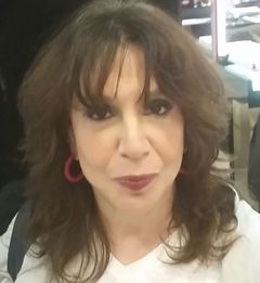 Barbara G