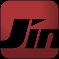 Jin W.