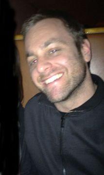 Justin D.