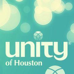 Unity Classes & Special E.