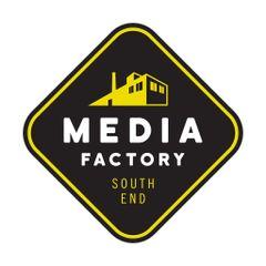 Media F.