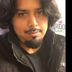 Gerardo Q.