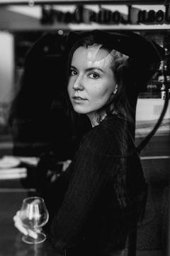 Olga I.