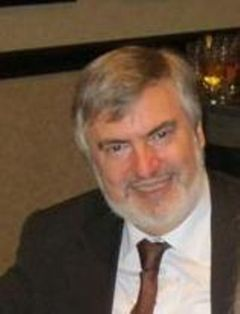 Dario C.