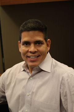 Jorge S.