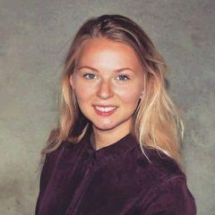 Simone Sommer D.