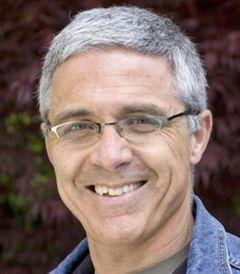 Declan W.