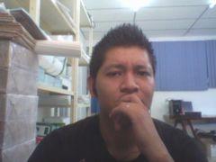Link G.