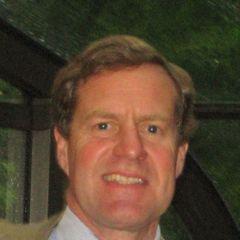 Philip F.