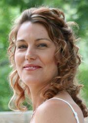 Lori Bennett G.