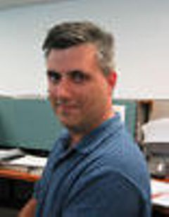 David E. P.