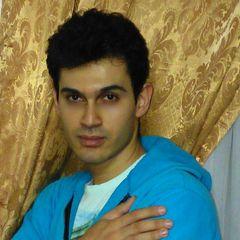 Sorena.Azadpour