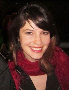 Janna M.