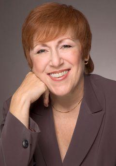 Judith W. U.