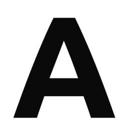 ACA I.