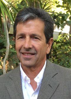 Rev. Kenneth G.
