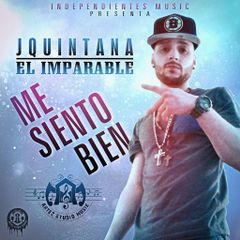 Jose Q.