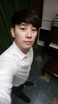Jaekwang S.