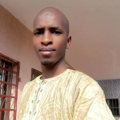Bah Souleymane S.