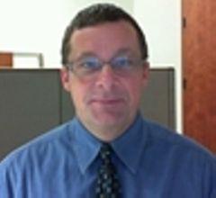 Anthony R.
