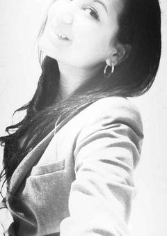 Julieth S.