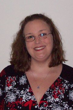 Lisa Rowland J.