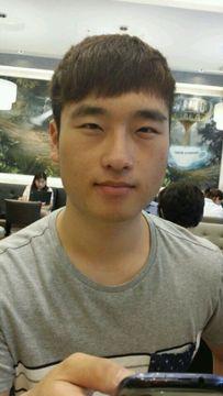 Chang-Ha H.