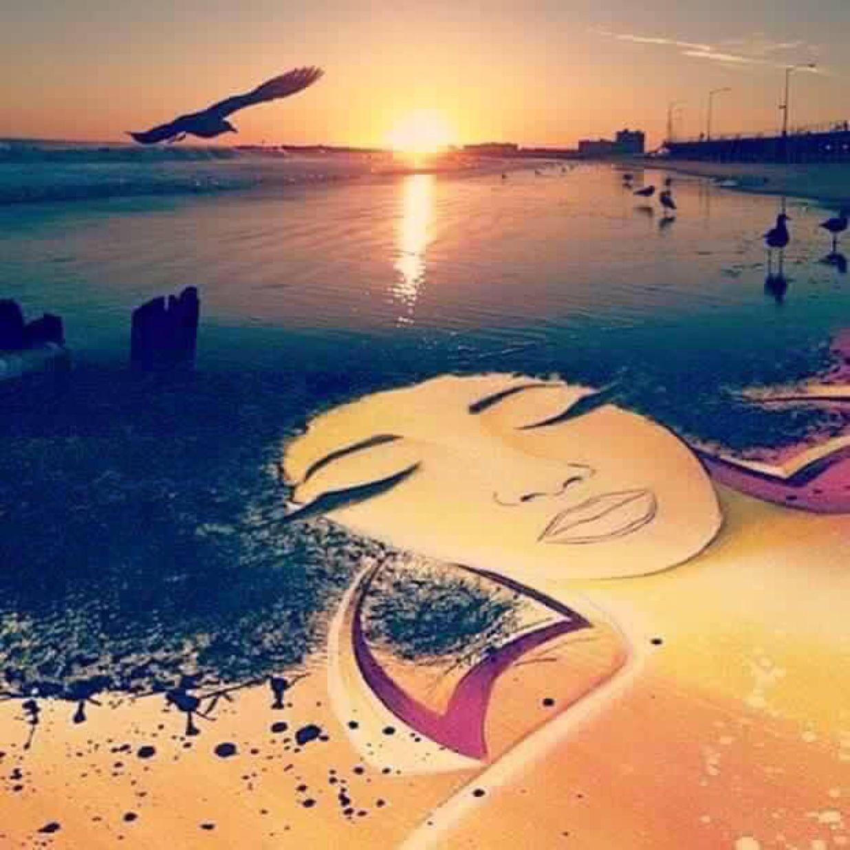 sunrise beach single christian girls Cdff (christian dating for free) largest sunrise-beach, missouri christian singles dating app/site 100% free to meet birmingham christian singles near you today.