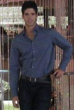 Giovanni Pascotto B.