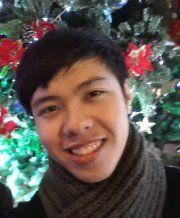 Linh Hien N.