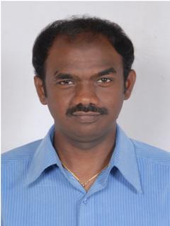 Kumar Y.