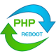 PHP R.