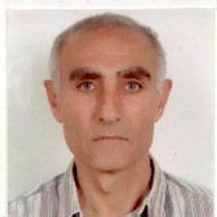 Salim A.
