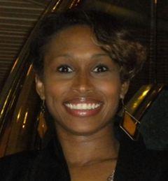 Vivienne P.