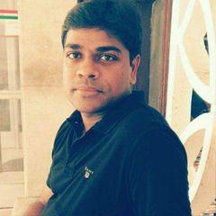 Venkata B G.