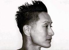 J.T. [20s & 30s Asian G.