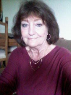 Barbara-Ann R.