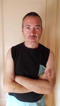 Julio L.