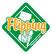 Flipping N.