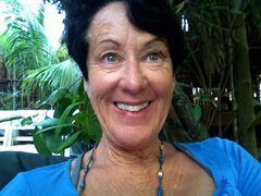 Dale Louise E.
