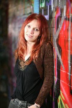 Tanja N.