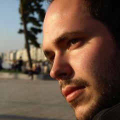 Dimitris Z.