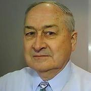 Basil G.