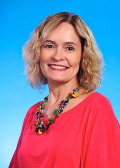 Heather Elaine W.