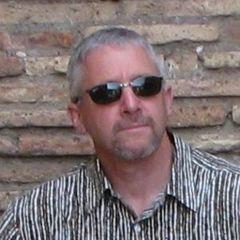 Thomas De L.