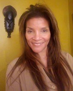 Jeannine A.