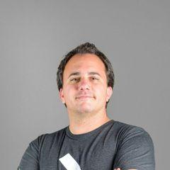 Ramiro P.